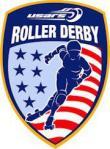 usars-roller-derby-logo