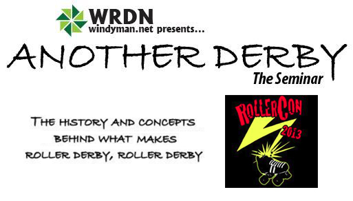 another-derby-seminar-rollercon-2013-2